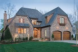 european style house plan 4 beds 3 00 baths 2800 sq ft european style house plan 3 beds 4 00 baths 3359 sq ft 453 56
