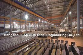 prefab steel engineering structural design pkpm xsteel tekla