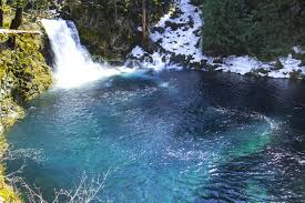 Oregon natural attractions images Best places to spend time alone in nature in oregon jpg