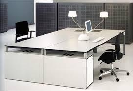 mobilier de bureau vente en ligne mobilier de bureau professionnels et particuliers