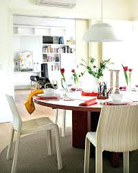 small apartment dining room ideas small apartment dining room decorating ideas functional for open