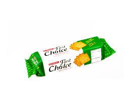 lexus biscuit price brands u2013 olympic industries limited