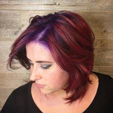 cute short haircuts for plus size girls ideas about hairstyle for round chubby face cute hairstyles for