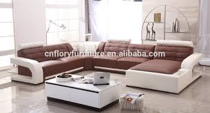 New Design Led Light Sofa F Buy Latest Sofa DesignsNice - New style sofa design