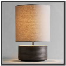 tips modern lighting with cute battery operated lamps u2014 nadabike com