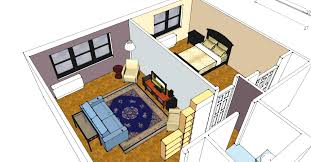 design my living room online best idea of decorate ideas free