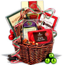 159 best gift baskets images on pinterest valentine day gifts