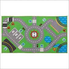 Target Kids Rugs Coffee Tables Target Childrens Rugs Toy Car Play Rug Lego