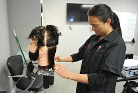 hair stylist classes barber school in florida boca beauty academy