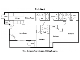 One Bedroom Apartments Omaha Ne Park West Apartments Omaha Ne Apartment Finder