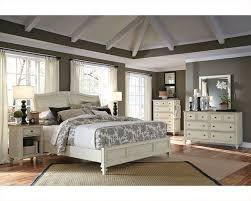 aspen home bedroom furniture aspenhome bedroom w sleigh bed cottonwood asi67 400 4set