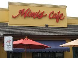 mimis thanksgiving dinner mimi u0027s cafe chesterfield american restaurants restaurants