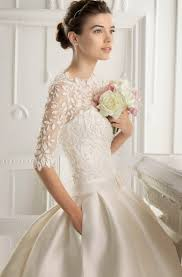 wedding gowns with sleeves 35 wedding gowns with sleeves gowns wedding dress and gowns