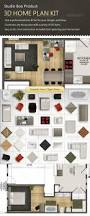 Home Design 2d Free by Best 20 3d Home Architect Ideas On Pinterest Modern House Floor