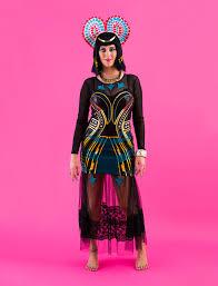 April Halloween Costume Halloween Costume Matches Astro Sign Brit