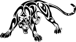 42 tribal panther ideas best 25 black panther ideas on black