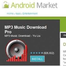free downloader mp3 for android riaa refused to remove mp3 app news opinion