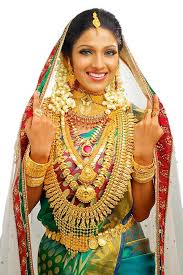 gold set for marriage shop wedding gold jewellery sets online bridal jewellery