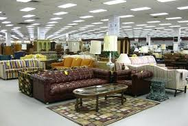 consignment shops nj furniture thrift stores wplace design