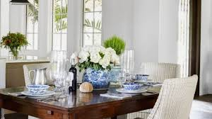 ideas for dining room how to decorate dining room best 25 decorating ideas on