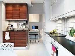Small Narrow Kitchen Design Narrow Kitchen Design Ideas Flashmobile Info Flashmobile Info