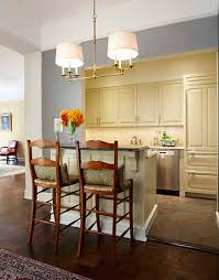 Kitchen Makeovers Photos - small kitchen makeovers before and after pictures of small kitchens