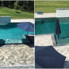 swimming pool interiors by albert bass pool u0026 tub service