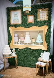 Wedding Expo Backdrop 101 Best Backdrops Images On Pinterest Marriage Parties And