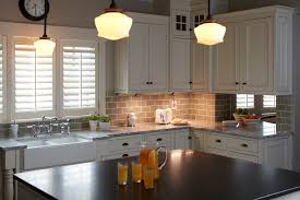 Under Cabinet Plug Strip Pretty Led Puck Lights In Kitchen Traditional With Led Waterproof