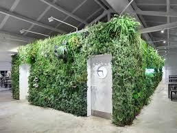 1000 images about vertical gardens on pinterest vertical gardens