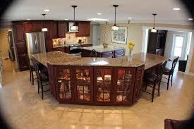 100 kitchen cabinets st petersburg fl used kitchen cabinets