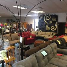 living room furniture rochester ny affordable furniture 27 photos furniture stores 491 elmgrove
