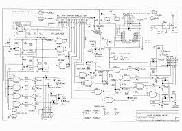 wiring diagrams jvc car stereo adapter jvc wiring harness
