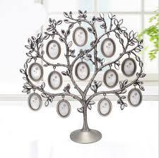 aliexpress buy 2015 luxurious family tree metal rhinestone