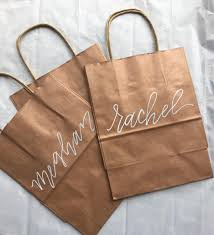 wedding hotel bags hotel welcome bag wedding welcome bags welcome bag ideas
