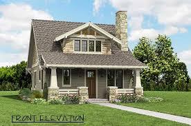 plan 69541am bungalow with open floor plan u0026 loft open floor