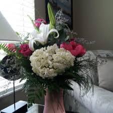 florist ocala fl a flower hayven closed florists 3535 se maric rd 101