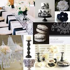 themed tablescapes 37 best tablescapes images on wedding ideas