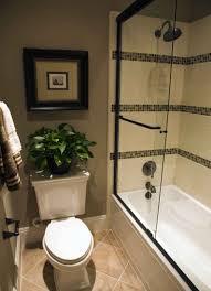 E Shower Door Atlanta Semi Frameless Shower Doors Tub Surrounds Ga
