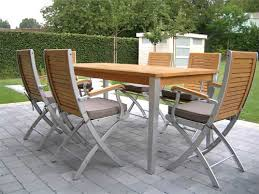 Modern Patio Furniture Cheap by Modern Concept Luxury Outdoor Furniture Creating A High End Garden