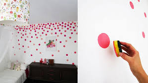deco murale chambre fille 15 idées de décoration murale pour une chambre d enfant
