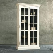 tall bookcase with glass doors decoration book shelves with glass doors images of bookshelves tall