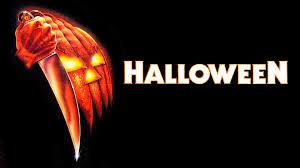 watch halloween 1978 online free on solarmovie sc