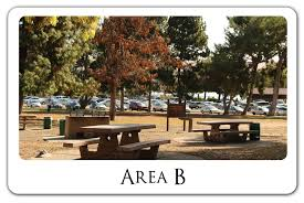 central park picnic areas city of fremont official website
