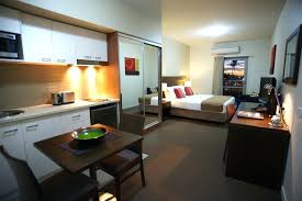 one bedroom apartment furniture packages furniture for one bedroom apartment studio apartment google image