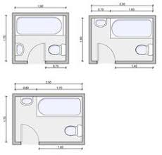 Small Bathroom Plans Adjoining Baths Bath Layouts Bathroom Layout For The Home