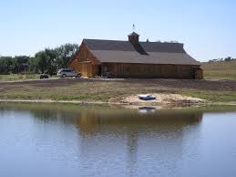 Barn Style Homes Impeccable Barn Style House Plans With Together With Pole Barn