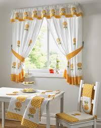 rideau cuisine design rideaux de cuisine originaux unique rideaux de cuisine originaux top