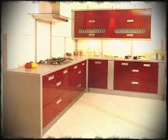 Interior Fittings For Kitchen Cupboards Kitchen Cabinet Bedroom Cabinet Livingurbanscape Org