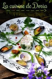 cuisine de doria cabillaud la cuisine de doria